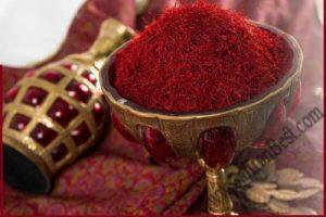 خرید فروش زعفران