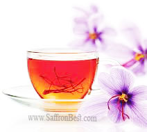 The history of Persian Saffron cultivation and its extension in Iran