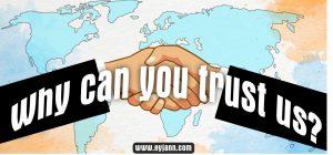 buy Iranian jujube from us