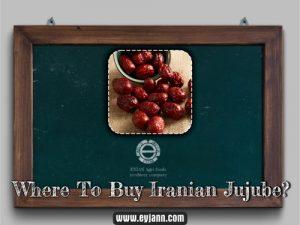 Where-to-buy-Iranian-jujube